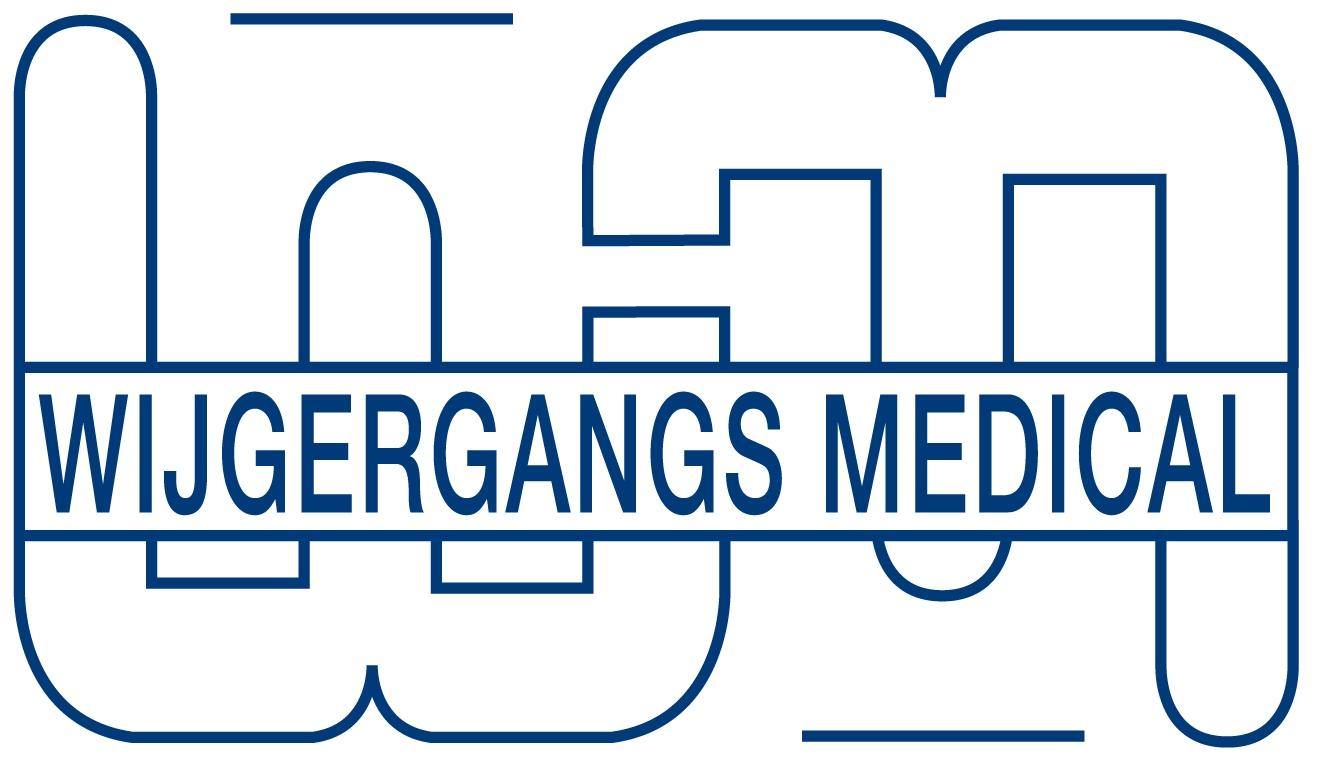 09 - Wijgergangs Medical BV LOGO
