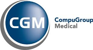 CGM-CompuGroup-Medical