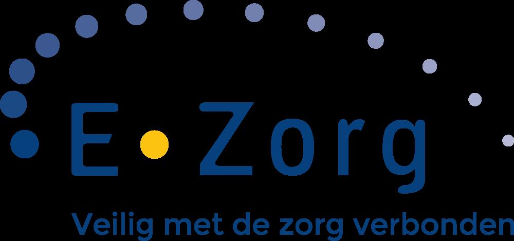 E-Zorg-logo-payoff-1000px