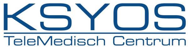 KSYOS-TMC-logo_1024